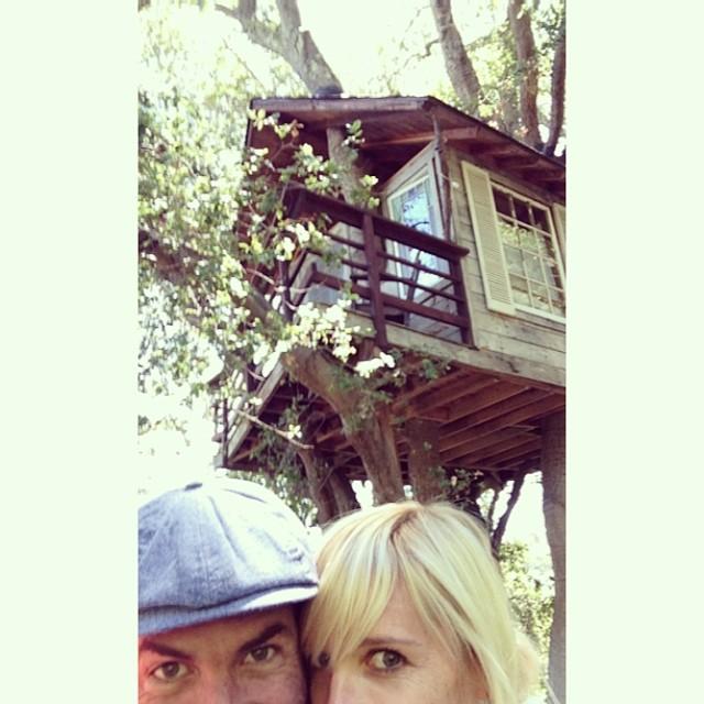 treehouse us